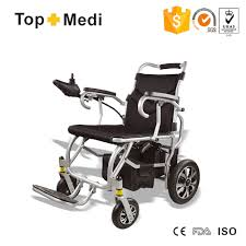 Tew112 18kgs Travel Folding Electric Wheelchair For Disabled People - Buy  Electric Wheelchair For Disabled People,Travel Foldable Electric  Wheelchairs ... Airwheel H3 Light Weight Auto Folding Electric Wheelchair Buy Wheelchairfolding Lweight Wheelchairauto Comfygo Foldable Motorized Heavy Duty Dual Motor Wheelchair Outdoor Indoor Folding Kp252 Karma Medical Products Hot Item 200kg Strong Loading Capacity Power Chair Alinum Alloy Amazoncom Xhnice Taiwan Best Taiwantradecom Free Rotation Us 9400 New Fashion Portable For Disabled Elderly Peoplein Weelchair From Beauty Health On F Kd Foldlite 21 Km Cruise Mileage Ergo Nimble 13500 Shipping 2019 Best Selling Whosale Electric Aliexpress