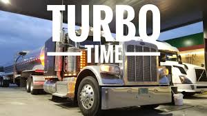 Turbo Time - YouTube Trucker Rudi 120815 Jbg Travels Forced To Stop Recording Well Tjv Thurs First Day Back Trucking 1396 Youtube Prime Inc Trucking Welcome Ytta Network Be A Part Of The With Allie Knight Dicated Jobs At Crete Carrier Truckers Viewstupid Trucker Michael A Manuel Rolling Cb Interview Truckers Shutdown I95 In Washington Protest Hos Tips For New Drivers 2018 Ice Road Traing Day Season 10 History Owner Operator Rm Bob Spooner