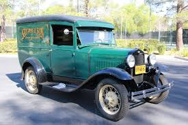 1930 Ford Model A Delivery Panel Truck Ford Pickup A Model For Sale Tt Wikipedia 1930 For Classiccarscom Cc1136783 Truck V 10 Fs17 Mods Editorial Stock Photo Image Of Glenorchy Cc1007196 Aa Dump 204b 091930 1935 Ford Model Truck V10 Fs2017 Farming Simulator 2017 Fs Ls Mod Prewar Petrol Peddler F Hemmings Volo Auto Museum
