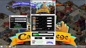 siege tool age of empires castle siege v1 1 for ios and windows phone
