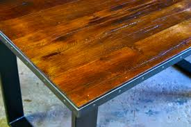 Ikea Desk Top Wood by Decor Mesmerizing Wood Table Tops For Furniture Decoration Ideas