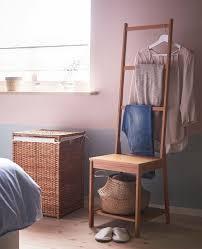 ikea deutschland der rågrund ist stuhl und handtuchhalter