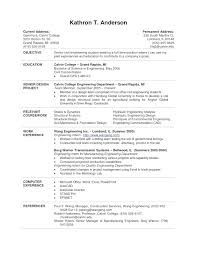 Test Engineer Resume Mechanical Engineer Cover Letter Example Resume Genius Civil Examples Guide 20 Tips Electrical Cv The Database 10 Entry Level Proposal Sample Ming Ready To Use Cisco Network Engineer Resume Lyceestlouis Writing 12 Templates Project Samples Velvet Jobs 8 Electrical Project Dragon Fire Defense Process Power Control Rumes Topsimages Cv New