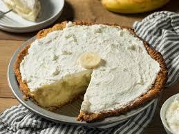 amerikanischer pudding bananen kuchen sündhaft gut