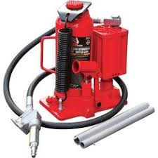 Northern Tool Floor Jack by Arcan 3 1 2 Ton Low Profile Professional Service Floor Jack