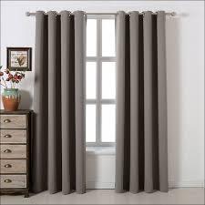 living room marvelous walmart vinyl bathroom window curtains