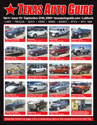 Texas Auto Guide Lubbock September 25th, By Texas Auto Guide - Issuu Home Wild West Trailers Llc Stock And Horse For Sale Brushfighter Fire Truck Supplier Manufacturer In Texas New Used Lincoln Navigator Lubbock Tx Autocom Volkswagen Dealership Amarillo Street Vw Cars Why Didnt The Iihs Test Safety Of Regular Cab F150 Ford Mustang Gt500 Lovely 2018 Gt Coupe Near Trucks Sales Tx 2019 Kenworth W900 In Truckpapercom Vehicles For Ram Month Special Offers Brownfield Carlisle Motors Suvs Palmer Gooseneck Car Dallas