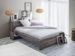 chambre a coucher alinea meuble age est avec decor conforama tete cm reine personne chambre l