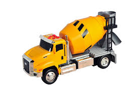 Buy CAT Job Site Machine - Cement Mixer, Yellow/Black Online At Low ... Cement Trucks Inc Used Concrete Mixer For Sale Cement Mixer_ Mixer Trucks Kids Kids Videos Preschool Truck Children Cstruction Vehicles Heavy Building Car Boy 11 Leads Police On Chase During Joyride In A Stolen Cement Realistic Gta San Andreas The Truck Loading Stock Video Footage Videoblocks Modern Isometric Vehicle Games Concrete Tasks Cementtruck Driver Injured After Rolls Over On Kilpatrick Turn Toy Unboxing