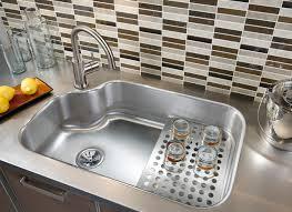 Farmhouse Sink With Drainboard And Backsplash by Kitchen Kitchen Sinks In Toronto Smart Undermount Kitchen Sinks