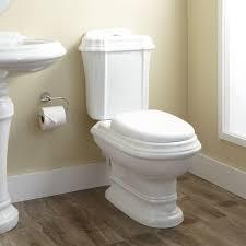 toilets product eljer commercial old american standard gerber