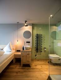cosy stammhouse hotel gasthof holzgauerhaus warth