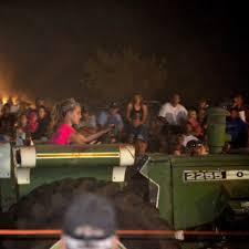 100 Truck Pull Videos Buckner Tractor Facebook