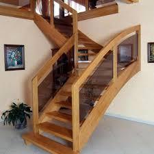 escalier tournant usages modèles dimensions prix ooreka