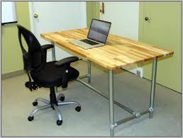 Ikea Bekant L Shaped Desk by Ikea L Shaped Desk Home Office Corner Desk Setup Ikea Furniture