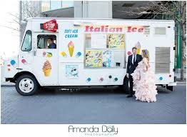 Kristen & Corey {WEDDING} Hyatt Regency, Jersey City NJ, New Jersey ... Big Tops Surfin Sundaes Wildwood Crest New Jersey Facebook Gallery Dannys Soft Serve 5 Things You Didnt Know About Mister Softee Huffpost Food Truck Association Monster Ice Cream 14 Photos 15 Reviews Pages Rental Sweet Queen 2015 Amazing Wallpapers Igloo Italian Oakhurst Nj Trucks Roaming Hunger The Lexylicious Brought Some Tasty Treats To Wobm