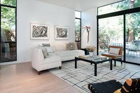 light hardwood floors despecadilles