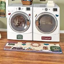 Popular of Laundry Room Runner Rugs Laundry Rug Mat