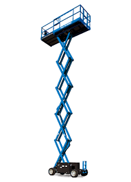 Slab Scissor Lifts | National Lift Truck, Inc. Arts Trucks Equipment 3518425 98 Gmc C7500 Scissor Lift Truck Dekalb County Rentals Premier Platforms Dannmar Portable Midrise 6000lb Capacity Model Ethiopia Rc Dump For Sale Buy Self Propelled Isolated On Stock Vector Royalty Free Hydraulic Pallet Trolley Scrollable Hand Fork Tma Cone Spa Scissor Lift Commissary Truck Customised For All Aircrafts Hla 800kg Double Lift Truck Maximum Height 14m 2018 Genie Gs3369rt Penticton Bc 9372158 Lifts Rotary