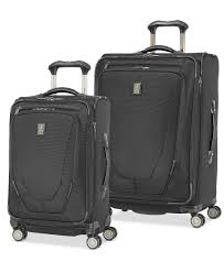 Mens Dresser Valet Plans by Travelpro Luggage Sets Macy U0027s