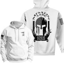 Download Coupon Codes 563da 161e1 Blank Pullover Hoodies Thesporting ... Nine Line Apparel Mens Dont Tread On Me Tailgater Hoodie 60 Off Miss Indi Girl Coupons Promo Discount Codes Wethriftcom 5 Things A Shirts Designs 2013 Azrbaycan Dillr Universiteti Coupon Year Of Clean Water Veteran T Shirt Design Funny From 19 Waneon Section 1776 Victor Short Sleeve Tshirt 10 Gulmohar Lane 5th Annual 5k10k Run For The Wounded Foundation For Clothing Murdochs America