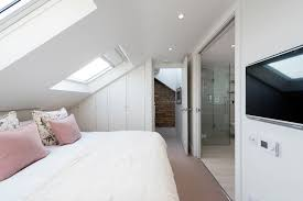 100 Loftconversion Loft Conversion Dcor Ideas Simply Loft