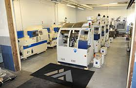 Used Woodworking Machines For Sale In Germany by Used Cnc Used Machine Tools