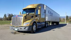 Bison Transport Owner Operator Rates - Best Transport 2018 2017 Top 20 Best Fleets To Drive For Progressive Truck Driving School Havelaar Canada Bison The Worlds Photos Of Canada And Trucking Flickr Hive Mind Pictures From Us 30 Updated 322018 Peterbilt 579 Transport Skin Mod 1 American Tca Carriersedge Release 2016 Listing To Winnipeg Manitoba Rays 2018 Page 2 Country Wide Expres Inc Concept Car The Week General Motors 1964 Design News Britton Supporting Military Youtube Truck Logo Long Haul Truckers Pinterest Pennsylvania Semi Parked