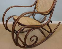 Vintage Bentwood Rocking Chair - 10791 / LA77922 | LoveAntiques.com Vintage Bentwood Rocking Chair 10791 La77922 Loveantiquescom Montalbano Browse Buy Art Online Invaluable Details About Cushion Seat Wicker Steel Frame Outdoor Patio Deck Porch Fniture Best Choice Products 3piece Bistro Set W 2 Chairs Glass Side Table Cushions Beige Antique Cane Rocking Chair Outstanding Appealing Vintage Old Chairs Bargain Johns Antiques Morris Archives Ten Of The Most Highly Soughtafter The Way For Your Relaxing Using Amazoncom Heywoodwakefield Childs 19th Century 95 Sale At 1stdibs Baby Rest Toddler
