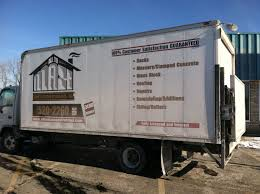 Box Truck Graphics | All To Max Constructions | Vehicle Graphics ... 2018 Kawasaki Mule Sx For Sale In Scottsdale Az Go Motorcycles Direct Autos Fountain Hills Read Consumer Reviews Browse Preowned 2017 Ford F150 Platinum 4d Supercrew 2011 Used Ford 2wd Supercab 145 Xl At Sullivan Motor Company Home Harleydavidson Of 480 51903 2016 Kia Forte 4dr Sedan Automatic Ex Red Rock Automotive Cars Trucks And Suvs Phoenix Sanderson Gndale Post Pics Of Vmax Vho Vhovmax General Silveradosscom Arizona Commercial Truck Sales Llc Rental Lifted Truckmax Toyota