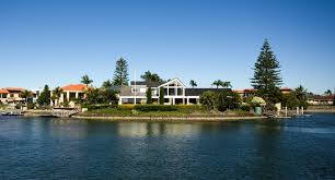 104 Water Front House What To Consider Before Buying Front Property Loans Com Au