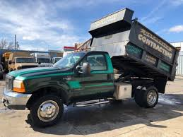 50 Ford Dump Truck For Sale My5g – Shahi.info New Mack Dump Truck For Sale 2012 Quad Axle Dump Truck Youtube Trucks 2018 Freightliner 122sd Dump With Rs Body Triad China First New Isuzu 6x4 Heavy Truck 25 Ton Loading For The Peterbilt Model 567 Vocational News Sale In South Carolina Wikipedia Used Trucks Houston Texas Briliant Beautiful 2007 Vision Cxn613 For Sale Auction Or Lease Trailers Ajs Trailer Center Harrisburg Pa Sinotruk Howo And Tipper