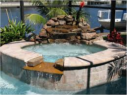 Backyards: Backyard Spas. Backyard Splash Party. Backyard Splash ... Pool Service Huntsville Custom Swimming Pools Madijohnson Phoenix Landscaping Design Builders Remodeling Backyards Backyard Spas Splash Party Blog In Ground Hot Tub Sarashaldaperformancecom Sacramento Ca Premier Excellent Tubs 18 Small Cost Inground Parrot Bay Fayetteville Nc Vs Swim Aj Spa 065 By Dolphin And Ideas Pinterest Inground Buyers Guide Rising Sun And Picture With Fascating Leisure