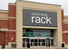 It s official Nordstrom Rack ing to Bayshore