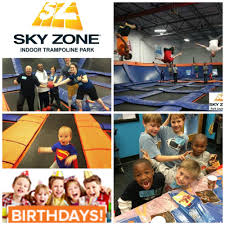 Sky Zone Party Coupon - COUPON Silkies Coupon Code Best Thai Restaurant In Portland Next Direct 2018 Chase 125 Dollars Coupon Tote Tamara Mellon Promo Texas Fairy Happy Nails Coupons Doylestown Pa Foam Glow Rei December Tarot Deals Cchong Coupons Exceptional Gear Tag Away Swimming Safari Barnes And Noble Retailmenot Hiwire Trampoline Park American Eagle 25 Off