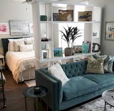 Joss And Main Edna Headboard by 85 Cozy Apartment Studio Decorating Ideas Apartments Studio