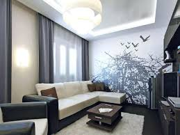 Cute Living Room Ideas For Cheap by Cute Living Room Ideas Living Attractive Cute Living Room Ideas