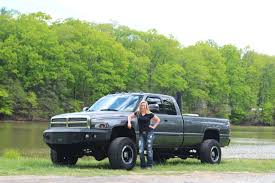 Hunting For The Right Truck Casey Gysin Can Do It All | Diesel Tech ... Parks Chevrolet Knersville Chevy Dealer In Nc Hendrick Cary New Used Dealership Near Raleigh Enterprise Car Sales Cars Trucks Suvs For Sale Dealers Dump For Truck N Trailer Magazine Jordan Inc Peterbilts Peterbilt Fleet Services Tlg Hunting The Right Casey Gysin Can Do It All Diesel Tech Columbia Love Welcome To Autocar Home Norfolk Virginia Commercial Cargo Vans Buick Gmc Oneida Nye Ram Pickup Wikipedia