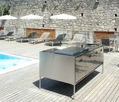 outdoor kitchen island lights creative design ravishing compact fr