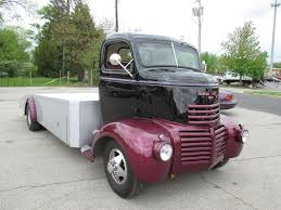 1947 GMC COE Hauler For Sale | AutaBuy.com My First Coe 1947 Ford Truck Vintage Trucks 19 Of Barrettjackson 2014 Auction Truckin 14 Best Old Images On Pinterest Rat Rods Chevrolet 1939 Gmc Dump S179 Houston 2013 1938 Coewatch This Impressive Brown After A Makeover Heartland Pickups Coe Rare And Legendary Colctible Hooniverse Thursday The Longroof Edition Antique Club America Classic For Sale Craigslist Lovely Bangshift Ramp 1942 Youtube Top Favorites Kustoms By Kent