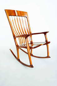 Rocking Chairs — Pf Woodworking Famous For His Rocking Chair Sam Maloof Made Fniture That Had Modern Adirondack Hand Childrens By Windy Woods Woodworking And How To Build A Swing Resin Plans Rocker Wicker Chairs Replacement Cro Log Dhlviews 38 Sam Maloof Exceptional Rocking Chair Design Masterworks 17 Pdf Diy Download Amazoncom Patio Lawn Deck Garden Bradford Custom Form Function Art Templates With Plan Stainless Steel Hdware Pack