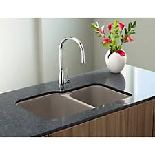 blanco precis sink grid sm stainless steel the home depot canada