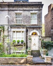 100 Houses In Hampstead London In 2019 London House English