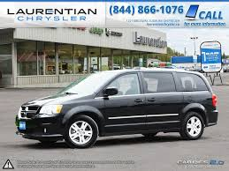 Pre-Owned 2017 Dodge Grand Caravan Crew Plus- LEATHER!! BLUETOOTH ... The Nissan Navara Is A Solid Truck Jjrc Q61 Fourwheel Drive Highly Simulated Army Military Rc Where Have All Frontwheeldrive Pickups Gone Crunch 2017 Ford Super Duty F250 F350 Review With Price Torque Towing Front Wheel F450 Sema Thedieselgaragecom Fseries Love New 2019 Ranger Midsize Pickup Back In The Usa Fall Trucks Accsories And Modification Image Volvo Testing Hydraulic For Aoevolution Honda Ridgeline Price Photos Reviews Features How To Determine If Your Car Or Rear Just A Guy 1966 Unimog Flatbed Tow Truck An Innovative