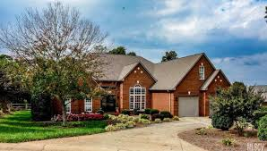 9596352.JPG Introduction To Rock Barn Country Club Spa Conover Nc Fitness Gallery 05222016 The Party Columbine Equestrian Center Cottonwood Montana Fay Ranches 1598 Acres Horse Boarding Facilityequestrian 2 Homes Royal Forsale Cornell Right Now Morning Scene At Oxley Centers Home
