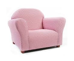 Amazon.com: KEET Roundy Kid's Chair Gingham Red: Baby Amazoncom Kfine Youth Upholstered Club Chair With Storage Best 25 Bedroom Armchair Ideas On Pinterest Armchair Fireside Chic A Classic Wingback Chair A Generous Dose Of Gingham And Ottoman Ebth Pink Smarthomeideaswin Armchairs Traditional Modern Ikea Fantasy Fniture Roundy Rocking Brown Toysrus Idbury In Ol Check Wesleybarrell Chairs For Boys For Cherubs Wonderfully Upholstered Black White Buffalo Check