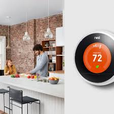 Easy Heat Warm Tiles Thermostat Recall by Nest Smart Thermostat 3rd Generation Universal Programmable Wifi