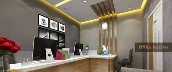 100 Interior Decorations Best Home Office Commercial Interior Designers