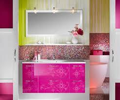 Cherry Blossom Bathroom Decor by Cherry Blossom Inspired Living Room Room Decor And Design
