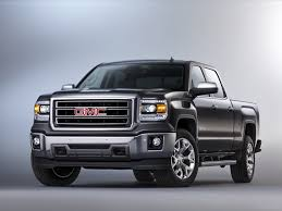 GMC Sierra 1500 2014 Exotic Car Wallpaper #09 Of 58 : Diesel Station 1958 Gmc Pmarily Petroliana Shop Talk Napco 4x4 Pickup Trucks The Forgotten Owners Gmcs Ctennial Happy 100th To Photo Image Gallery 2017 Sierra 1500 Reviews And Rating Motor Trend Questions 1994 4l60e Transmission Shifting Crew Cab 2001 2007 3d Model Vintage Chevy Truck Searcy Ar 1959 550series Dump Bullfrog Part 1 Youtube Chevrolet Apache Classics For Sale On Autotrader Ez Chassis Swaps